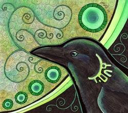Ravenari's Art -